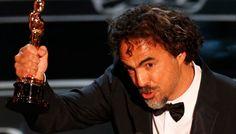 #Oscars2015 Birdman arrasó en en los premios de la academia (+lista ganadores) | Informe360.COM/noticias