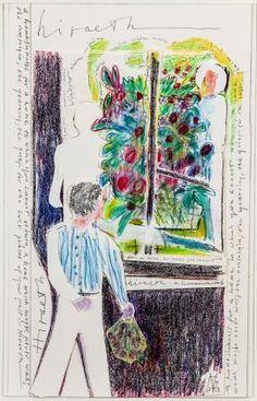 Gloria Vanderbilt's Unstoppable Art - Gloria Vanderbilt Art