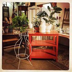 ANOUK offers an eclectic mix of vintage/retro furniture & décor.  Visit us: Instagram: @AnoukFurniture  Facebook: AnoukFurnitureDecor   June 2016, Cape Town, SA. Decoration, Entryway Tables, Cape, Shelves, Photo And Video, Facebook, Instagram, Furniture, Home Decor