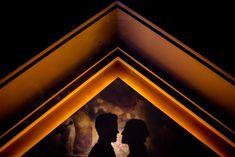 Boda en Castillo de Javier y Hotel Tres Reyes de Pamplona / Iñigo y Carolina - Patricia Bara Pamplona, Reyes, Antelope Canyon, Wedding Styles, Our Wedding, Wedding Photography, Weddings, Nature, Documentaries