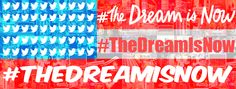 """(Watch: http://youtu.be/Jv4PiqqnJfM) """"Dream it now"""" focuses on those families who have been torn apart because of senseless deportations -- ones that are contrary to our patriotic commitment to family values. Immigrant members of the American family are interwoven and indistinguishable. All families have equal worth, and deserve to be (re)united. (Watch: http://youtu.be/Jv4PiqqnJfM)"""