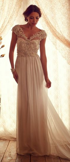 goodliness wedding dresses 2017 lace ballgown princesses strapless 2018