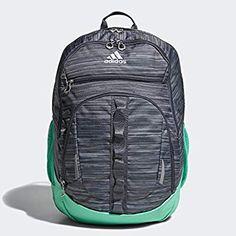 8556f51b1d96 Amazon.com  adidas Prime Iv Backpack