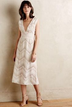 http://www.anthropologie.com/anthro/product/4130595891112.jsp?color=011&cm_mmc=userselection-_-product-_-share-_-4130595891112
