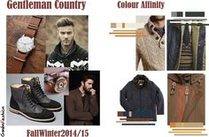 fall 15 menswear trends - Google Search