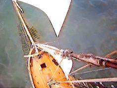 'Klar Deck' von Dirk h. Wendt bei artflakes.com als Poster oder Kunstdruck $18.03