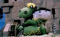 14 régi mese, melyek az életre tanítottak! Idézzük fel őket! Puppets, Minions, Dinosaur Stuffed Animal, Animation, Retro, Toys, Animals, Fictional Characters, Films