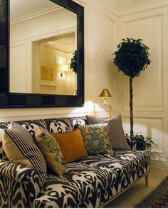 268 best upholstery fabric inspirations images chairs bohemian rh pinterest com