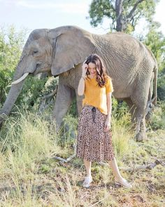 The Romantic Traveller: Garments that have been uniquely sourced worldwide that speaks to the heart and soul of the Romantic Traveller. Wild Love, Sunday Dress, Color Meanings, Lavender Dresses, Wild Spirit, Greatest Adventure, Afrikaans, Vintage Love, Animals Beautiful
