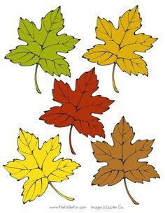 Igraem 4 - Aleiga V. Autumn Crafts, Nature Crafts, Autumn Nature, Autumn Leaves, Diy And Crafts, Crafts For Kids, Paper Crafts, Pocket Scrapbooking, Leaf Logo