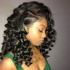 528 Best Look Her Hair Images In 2019 Braided Hairstyles Black