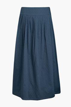 Pergola Skirt