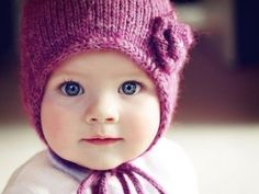 11 Not-so-common Baby Names That Are Thankfully Not Strange ...