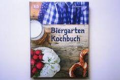 Afbeeldingsresultaat voor kochbuch