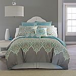Guest bedroom bedding? JcPenny $120