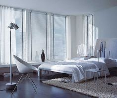 The Transformation style of Venetian Blinds for Healthy Window Treatment READMORE IN http://homedigs.net/the-transformation-style-of-venetian-blinds-for-healthy-window-treatment/ TAGS : #InteriorDesign #Home #HomeDecor #Decor #Property #BedroomDesign #Design #Rent #HomeDesign #RealEstate #Architecture #BedroomDecor #Furniture #Bathroom #House #BedroomIdeas #Kitchen #Bed #Ideas #LivingRoom #bedroom #home Home Decor Ideas - http://www.home-decor-ideas.net