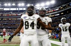 Fantasy Football: Titans take Corey Davis in NFL Draft, Mike Williams a surprise to Chargers, John Ross a surprise to Bengals Mike Williams, Western Michigan, First Round, Wide Receiver, Fantasy Football, Philadelphia Eagles, Football Helmets, Nfl