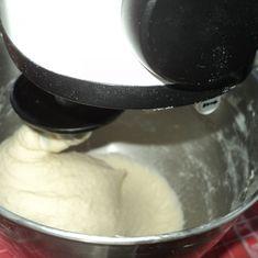 Chorvátsky slanec (fotorecept) - recept   Varecha.sk Kitchen Aid Mixer, Kitchen Appliances, Diy Kitchen Appliances, Home Appliances, Kitchen Gadgets