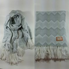 Terra Blossom Provides Natural And High Quality Products. Men And Womens Alpaca Scarves, Alpaca Clothing, Alpaca Socks, Baby Alpaca Blankets, Alpaca Yarns And Other Exclusive Or Natural Products We Source For You. Alpaca Socks, Alpaca Blanket, Alpaca Scarf, Baby Alpaca, Delicate, Warm
