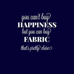 Wear or share this fun sewing shirt