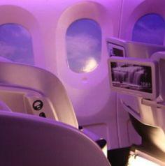 On a plane Neon Purple, Purple Haze, Mari Ohara, Lilac Sky, Smells Like Teen Spirit, Polly Pocket, Purple Aesthetic, Sweet Life, Vaporwave