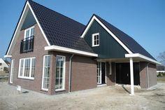 Modellenoverzicht Shed, Outdoor Structures, House Design, Outdoor Decor, Home Decor, Home Architecture, Decoration Home, Room Decor, Architecture Design