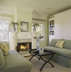 sage living room on pinterest silver sage living room and behr