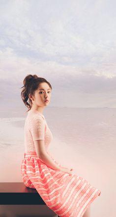 Kpop Girl Groups, Kpop Girls, Brave Girl, Fan Picture, Red Velvet Irene, Pretty Asian, Seulgi, Korean Beauty, Amazing Women