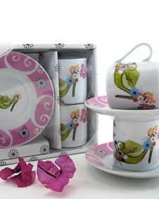 Olive Oil Dipping Dishes Bridal Shower Wedding Anniversary Favor Gift Sets