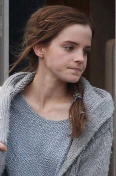 Born: 15 April 1990  Citizenship: British  Occupation: Actress, Model Years Active: 1999–present
