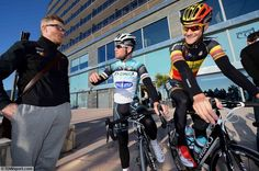 Cavendish / Boonen  Omega Pharma - Quick-Step Pro Cycling Team