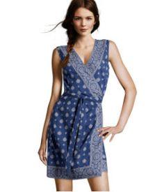 robe portefeuille - Recherche Google