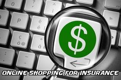 #AutomobileInsuranceFt.Lauderdale Shopping Insurance
