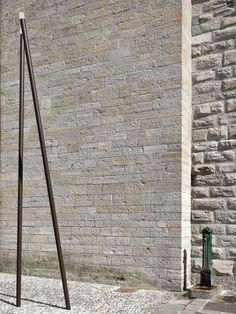 Stefano Seneca, Andrea Gerosa, Mauro Parravicini, Marco Prestini, Marco Introini Photography · Riqualificazione di Piazza Roma, Piazza Grimoldi e Via Pretorio