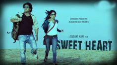 Sweetheart (2016)