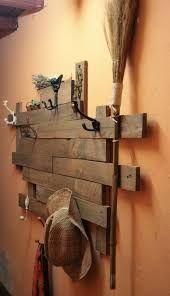 bildergebnis f r bett kopfteil selber bauen betten. Black Bedroom Furniture Sets. Home Design Ideas