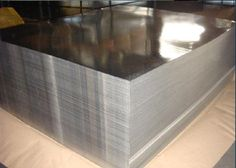 Specialize in producing tinplate All kinds of tinplate here! Contact Directly Now!