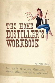 I wrote this book to pass along the knowledge that was taught to me in the hills of Kentucky over 30 years ago. Along the way though I developed my own style. I boiled down what I learned and created a simplified style that any beginner can follow. I've developed designs that can be used right in the comfort of you own kitchen or out back in the woods!