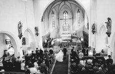 Wedding - See more on www.carolinkeller-photography.de