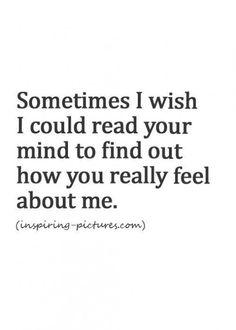 Related image confused feelings quotes, quotes about being confused, quotes about confusion Motivacional Quotes, Hurt Quotes, Mood Quotes, Life Quotes, I Wish Quotes, Qoutes, Sarcasm Quotes, Change Quotes, Family Quotes