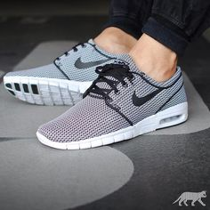 @Nike stefan janoski #SB find it at @asphaltgold_sneakerstore [ http://ift.tt/1f8LY65 ] -------- Follow @royalfashionistwatches