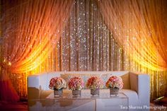 Event Management Company In Thrissur