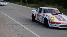2016 Road America - Concours d' Elegance - YouTube 2016 Road America - Concours d' Elegance held during the International Challenge with Brian Redman, presented by HAWK, where the vintage race cars travel via...