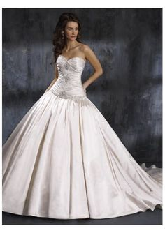 Resultado de imágenes de Google para http://estilosdemoda.com/wp-content/2011/04/vestidos-de-novia-301.jpg