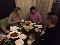 #C #java RT mcbeniwal: CsharpCorner dinner and food and just food http://pic.twitter.com/0Y7lSKilQA   Programming.Lan.Pro (@ProgrammingLan) November 7 2016