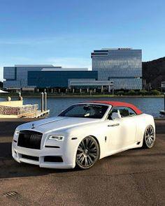 Rolls royce cars hd wallpaper Luxury Sports Cars, Top Luxury Cars, Sport Cars, Lamborghini Gallardo, Ferrari F40, Maserati, Porsche, Audi, Rolls Royce Wraith