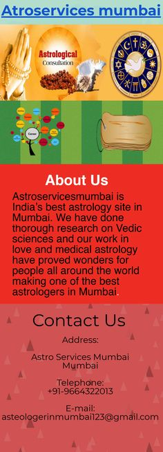 Best Astrologer in Mumbai - He is famous and genuine astrologer for his knowledge and prediction. Call Jyotish in Mumbai at Medical Astrology, Bring Back Lost Lover, Different Careers, Candle Magic, Broken Relationships, Rat Race, In Mumbai, Problem And Solution, Bad Timing