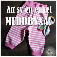 Bildresultat för sy barnkläder gratis mönster