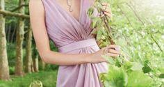 Colección de Lindos Vestidos para una Ocasión Especial