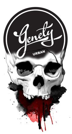 genety urban estampados de playera 023